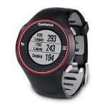 Garmin unveils Approach S3 Golf GPS watch