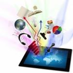 AppVillage can turn your app ideas into reality