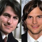 New trailer for Steve Jobs biopic starring Ashton Kutcher released