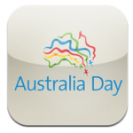 Apps to help fly the flag on Australia Day
