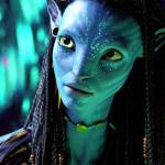 Avatar to be released in 3D on Blu-ray on October 24
