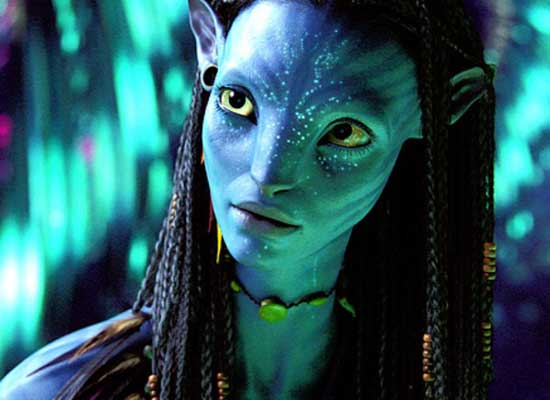 Avatar's record-breaking release led to TV manufacturers including 3D