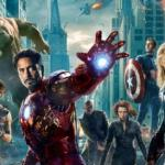 The Avengers lives up to the hype