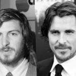 Christian Bale the top choice to play Steve Jobs in biopic
