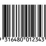 The humble barcode celebrates its 40th birthday
