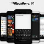 BlackBerry 10 and new devices to be revealed January 30