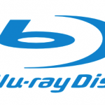 Blu-ray Disc Association looking to bring native 4K to disc