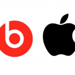 Apple confirms $3 billion purchase of Beats