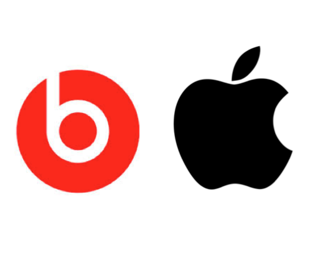Apple Confirms Purchase of Beats