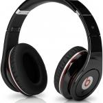 Prices slashed on entire Beats by Dr Dre range