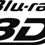 Pioneer unveils 3D Blu-ray players