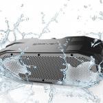 Braven BRV-X rugged waterproof Bluetooth speakers can go anywhere