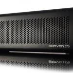 Braven speakers provide great sound and can charge your devices