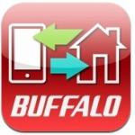 Share hard drives on your network with Buffalo