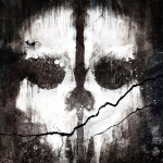 Reveal trailer for Call of Duty: Ghosts released