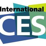 Record number of auto exhibitors to showcase latest tech at CES