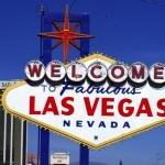 More than 20,000 tech products to be unveiled at CES in Las Vegas
