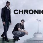 Our Skype video interview with the stars of Chronicle