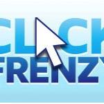Click Frenzy is back on April 23 and prepared for the rush