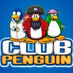 Club Penguin teams up with AFP to promote online safety for kids