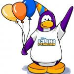 Disney forgets to renew Club Penguin domain name
