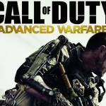 Hands-on with the Call of Duty: Advanced Warfare multiplayer