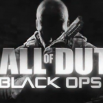 Call of Duty Black Ops II multiplayer trailer revealed
