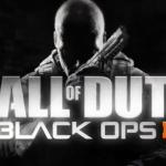 Hands-on with Call of Duty: Black Ops II multiplayer