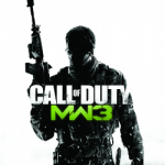 New Modern Warfare 3 multiplayer maps on the way