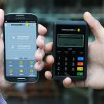 CommBank launches three new mobile banking innovations