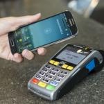 CommBank launches NFC payments on Samsung Galaxy S4