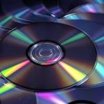 The Compact Disc turns 30 years old