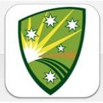 Watch every ball this summer with the Cricket Australia Live app