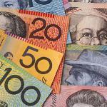 Kogan LivePrice cuts online prices further