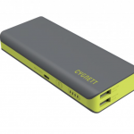 Cygnett ChargeUp keeps your devices powered on the go