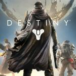 Destiny beta available to download and play from today