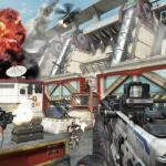 Call of Duty Black Ops II new multiplayer maps available now