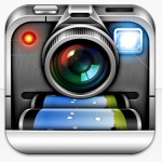 Create stunning images with the DMD Panorama app