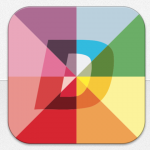 Dulux Colour app helps you find and visualise your favourite paint colour
