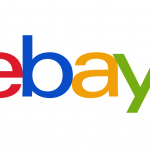 eBay bracing for biggest ever mobile shopping day on December 8