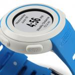 Magellan Echo watch brings your smartphone's fitness apps to your wrist