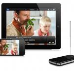Review: Elgato's Tivizen and EyeTV Netstream DTT
