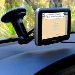Review: Navman My Escape GPS