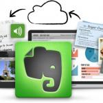 Cloud storage app Evernote suffers security attack