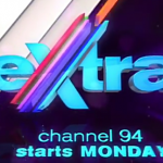 Ch 9 introduces Extra – a new digital TV channel