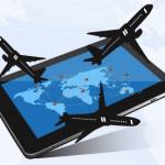 It's time usage of electronic devices on aircraft is reconsidered
