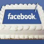 Facebook is 10 years old today – and you can share your highlights