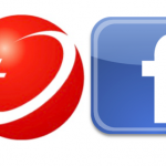 Facebook partners with Trend Micro to boost security