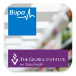 Aussie-made app to help make healthier food choices