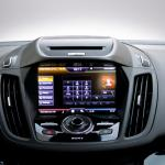 Ford announces new developer tools to optimise apps for the road